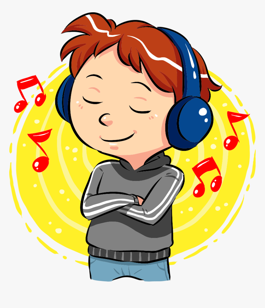 Presentation music